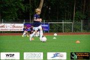 20170709_fussballschule_-1008