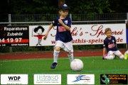 20170709_fussballschule_-1015