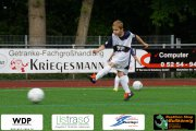 20170709_fussballschule_-1023