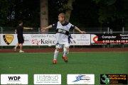 20170709_fussballschule_-1027