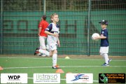 20170709_fussballschule_-1035