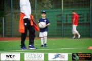20170709_fussballschule_-1039