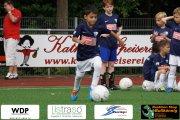 20170709_fussballschule_-1047