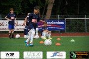 20170709_fussballschule_-1050