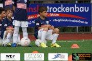 20170709_fussballschule_-1058
