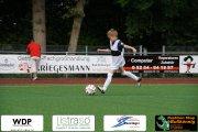 20170709_fussballschule_-1091
