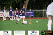 20170709_fussballschule_-1103