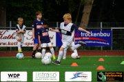 20170709_fussballschule_-1108