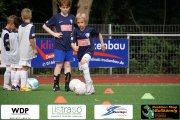 20170709_fussballschule_-1129