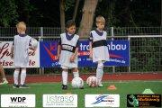 20170709_fussballschule_-1153