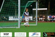 20170709_fussballschule_-1171