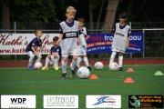 20170709_fussballschule_-1189