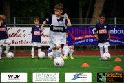 20170709_fussballschule_-1213
