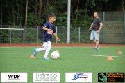 20170709_fussballschule_-1228