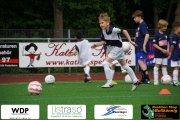 20170709_fussballschule_-1257