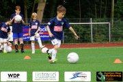 20170709_fussballschule_-1263