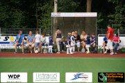 20170709_fussballschule_-1311