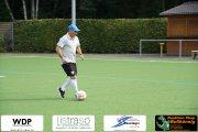 20170709_fussballschule_-1316
