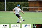 20170709_fussballschule_-1319