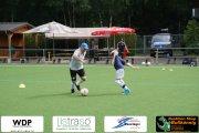 20170709_fussballschule_-1332