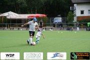 20170709_fussballschule_-1335