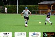 20170709_fussballschule_-1358