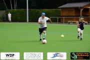 20170709_fussballschule_-1359