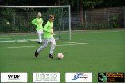 20170709_fussballschule_-1370