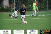 20170709_fussballschule_-1392