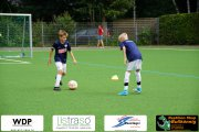 20170709_fussballschule_-1403
