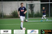 20170709_fussballschule_-1416