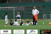 20170709_fussballschule_-1424