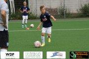 20170709_fussballschule_-1427