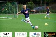 20170709_fussballschule_-1447
