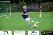 20170709_fussballschule_-1448