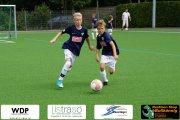 20170709_fussballschule_-1457