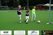 20170709_fussballschule_-1464