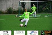 20170709_fussballschule_-1465