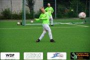 20170709_fussballschule_-1467