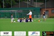 20170709_fussballschule_-1468