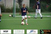 20170709_fussballschule_-1471
