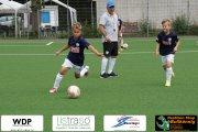 20170709_fussballschule_-1475