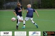 20170709_fussballschule_-1507