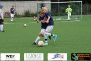20170709_fussballschule_-1515