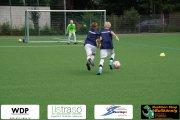 20170709_fussballschule_-1521