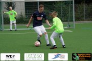 20170709_fussballschule_-1537