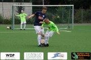 20170709_fussballschule_-1542