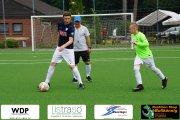 20170709_fussballschule_-1561