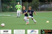 20170709_fussballschule_-1597