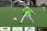20170709_fussballschule_-1622